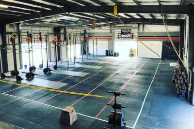CrossFit-a-Good-Fit-for-All-Fitness-Levels-Contender-CrossFit