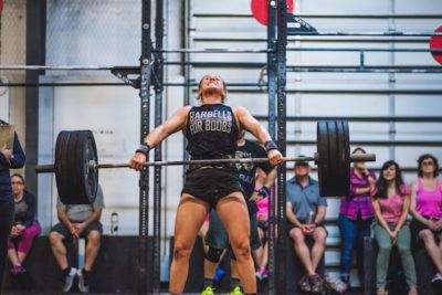 Get-the-Results-You-Want-from-Your-Training-Contender-CrossFit