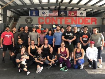 Take-a-Positive-Approach-to-Your-Workouts-Contender-CrossFit