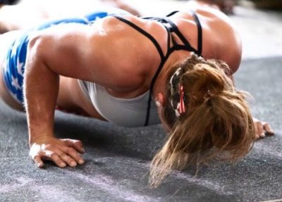 Stay-Consistent-with-Your-Workouts-Contender-CrossFit
