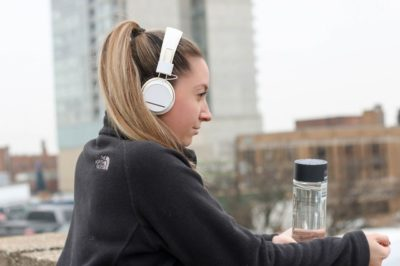 Music-Makes-Your-Workout-Better-Contender-CrossFit