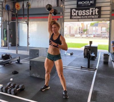 Safely-Incorporate-Strength-Training-Contender-CrossFit