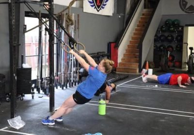 Outcome-vs.-Process-Goals-Contender-CrossFit