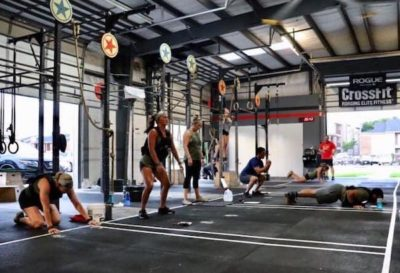 Commit-to-a-Long-Term-Fitness-Habit-Contender-CrossFit