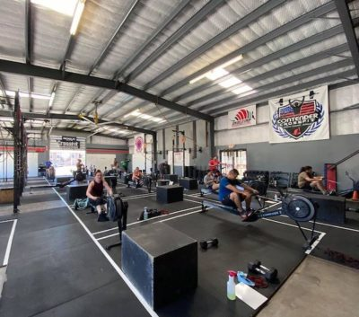 Benefits-of-CrossFit-You-Won't-See-in-the-Mirror-Contender-CrossFit