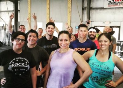 Begin-Anywhere-How-to-Start-Working-Out-Contender-CrossFit