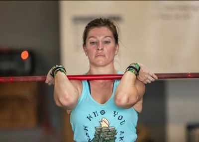 What-Individualized-Programming-Can-Do-For-You-Contender-CrossFit