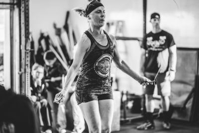 Make-Time-for-Working-Out-Contender-CrossFit