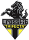 Crossfit Trifecta Logo