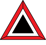 Macarthur Martial Arts Logo