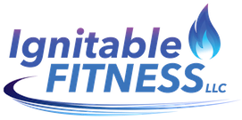 Ignitable Fitness