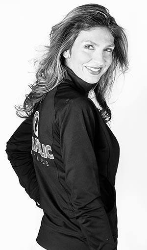 Noelle Meyer