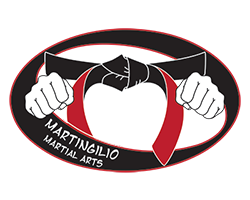 Martingilio Martial Arts