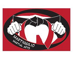 Martingilio Martial Arts