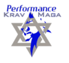 Performance Krav Maga Logo