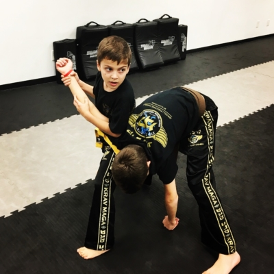 Bullyproof-Your-Child-With-Krav-Maga-Performance-Krav-Maga