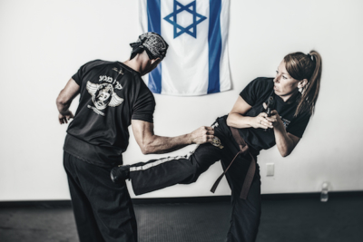 10-Things-You-May-Not-Know-About-Krav-Maga-Performance-Krav-Maga