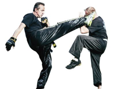 3-Tips-to-Help-You-Set-and-Achieve-Your-Goals-Performance-Krav-Maga