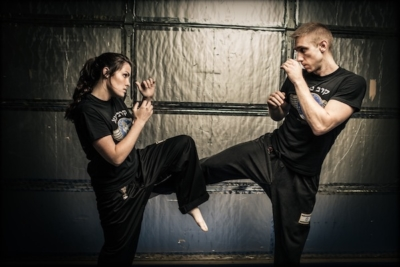 Krav-Maga-for-Women-Performance-Krav-Maga