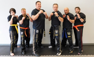 Tackle-Your-Weaknesses-Performance-Krav-Maga