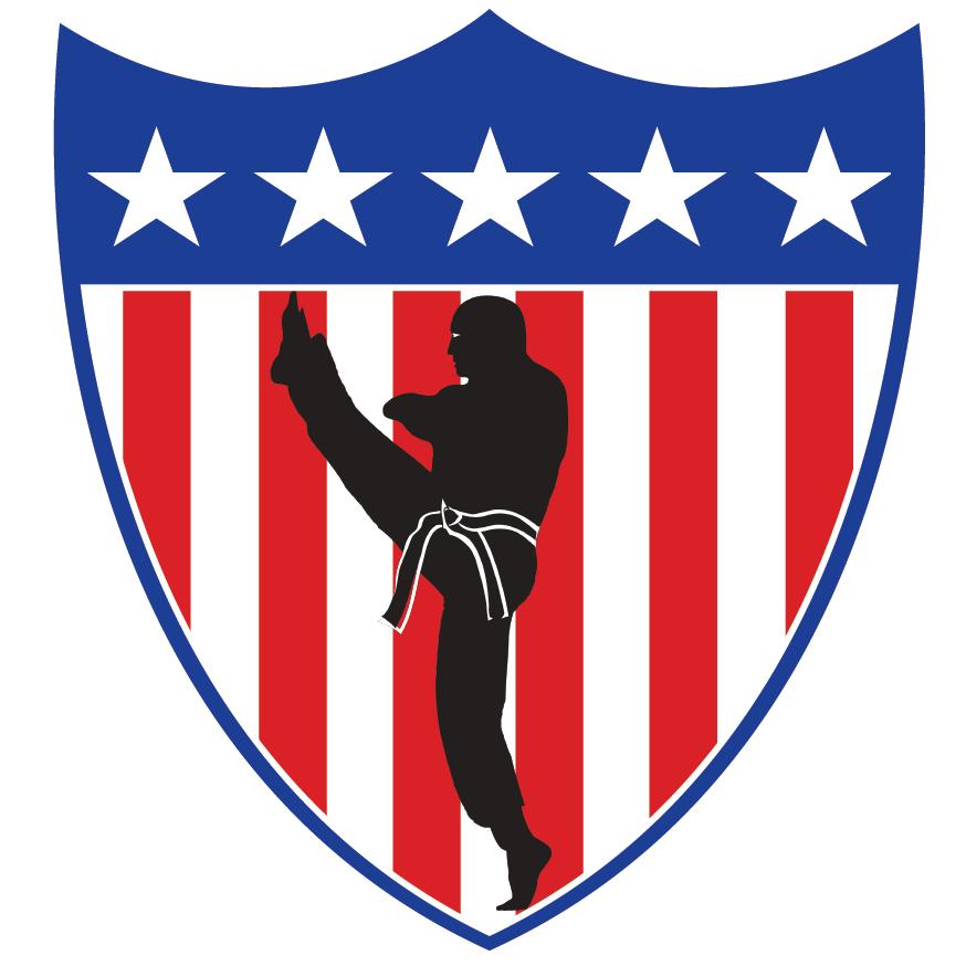 Programs | Polaris Taekwondo | Lewis Center OH