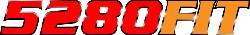 5280 Fit Logo