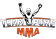 Team Pure Fitness Logo
