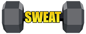 SWEAT Fitness Bootcamp