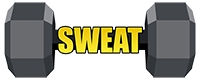 Sweat Fitness Bootcamp Logo