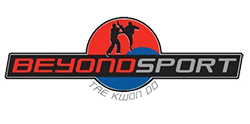 Beyond Sport Taekwondo and Haidong Gumdo