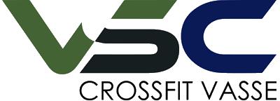 VSC CrossFit Vasse