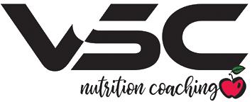 VSC Nutrition Coaching