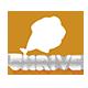 Thrive Performance Center Logo