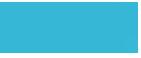 Rhapsody CrossFit Logo