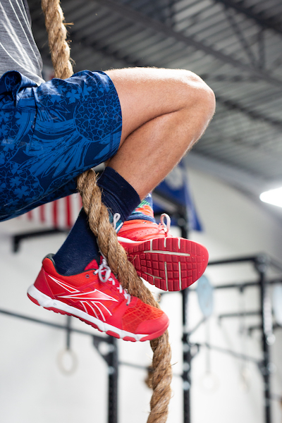 5-Tips-For-Setting-and-Achieving-Your-Goals-Rhapsody-CrossFit