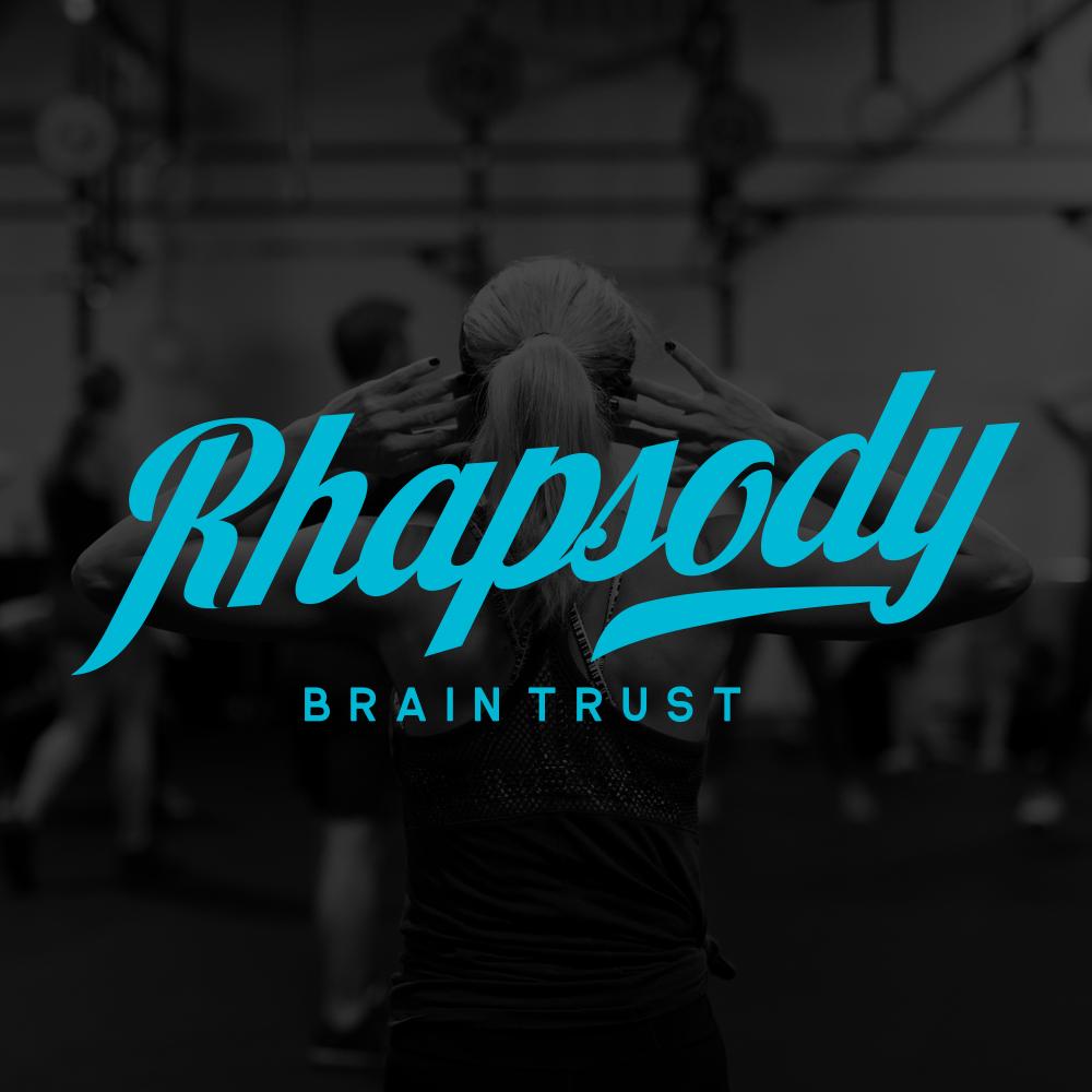 Introducing The Rhapsody Brain Trust