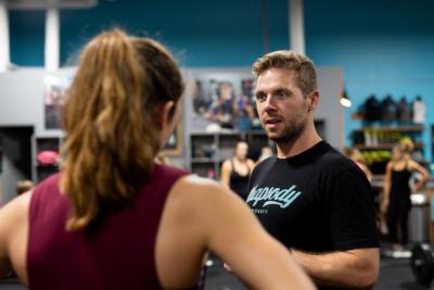 When-Not-Training-is-the-Best-Training-Rhapsody-CrossFit