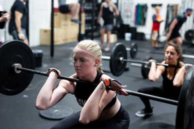 Trainers-Lifters-Runners-And-Bears-Oh-My-Rhapsody-CrossFit