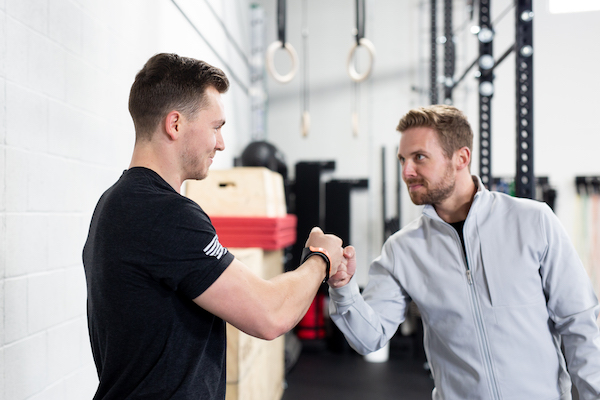 Fitness Instructor or Coach? – 5 Key Differences