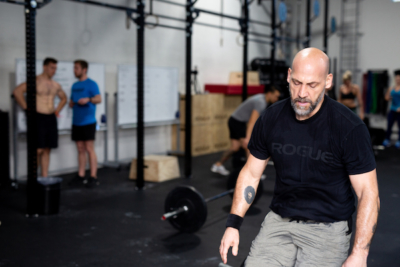 Embracing-the-Sore-Rhapsody-CrossFit