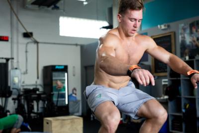 CrossFit-On-The-Go-Rhapsody-CrossFit