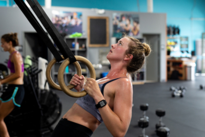 Technology-and-Fitness-Rhapsody-CrossFit