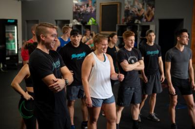 Rethink-Your-Resolutions-Rhapsody-CrossFit
