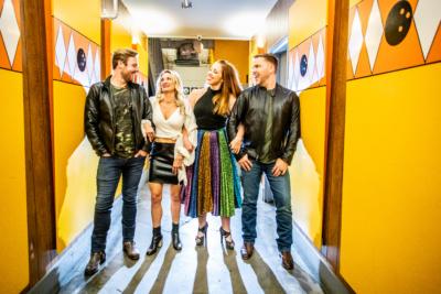 Rhapsody Radio Returns