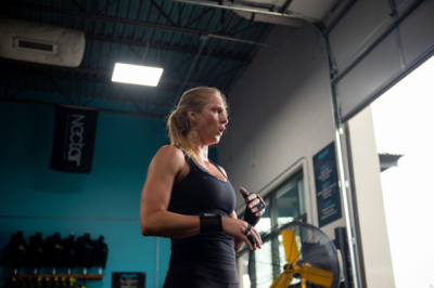 Level-Up-Your-Workday-with-These-Five-Habits-Rhapsody-CrossFit