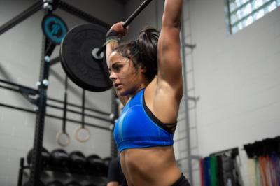 Habits-of-a-Coachable-Athlete-Rhapsody-CrossFit