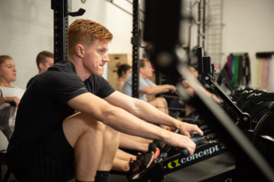 Your-Fitness-Mindset-Is-It-Growth-or-Fixed-Rhapsody-CrossFit
