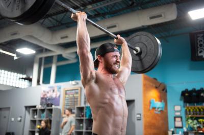 The-Imbibing-Athlete-Rhapsody-CrossFit