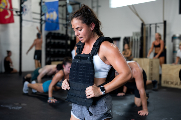 Why-We-Murph-1-Rhapsody-CrossFit