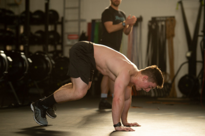 Mistakes-You-Might-Make-as-a-New-Athlete-Rhapsody-CrossFit